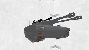 火力強化型