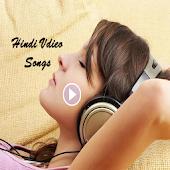 New Hindi Songs 2015