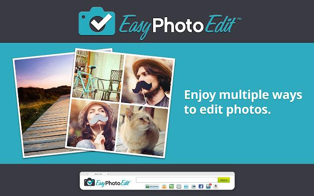 EasyPhotoEdit