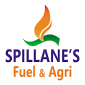 Spillanes Fuel And Agri