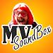 MV SoundBox icon