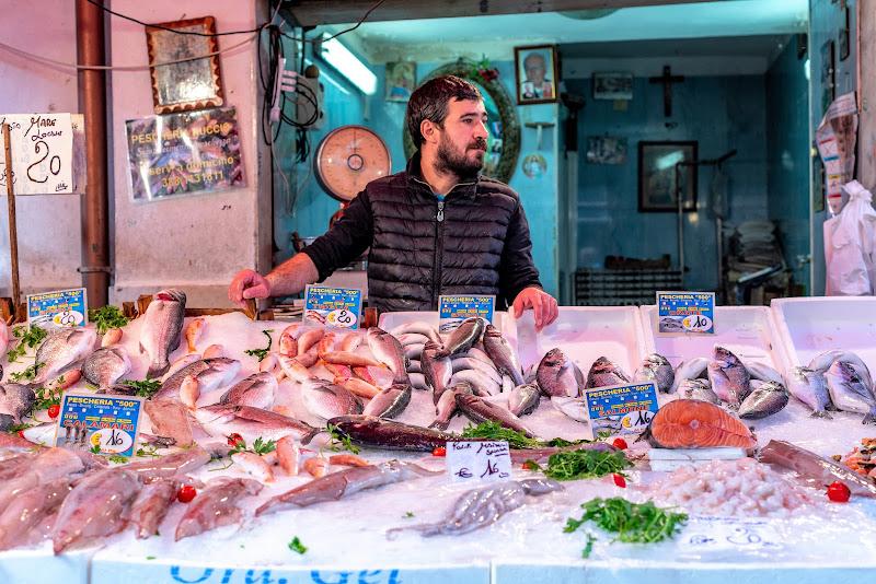 mercato del capo di francesca_pannuzzo