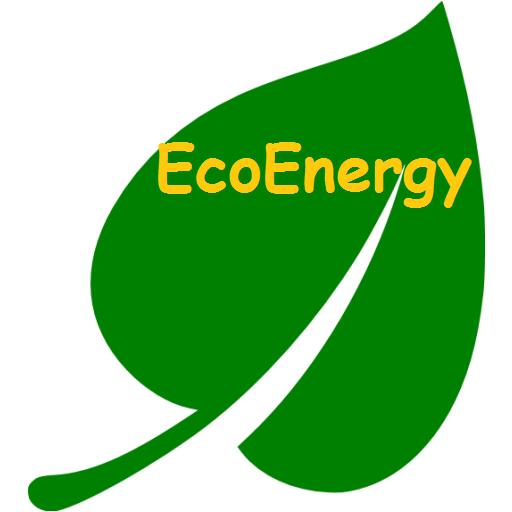 EcoEnergy