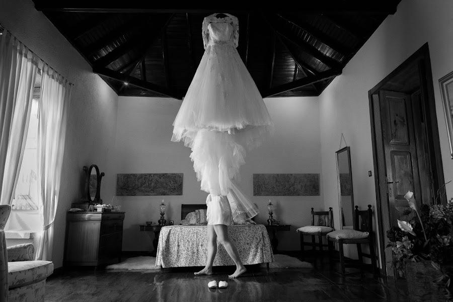Wedding photographer Pedro Cabrera (pedrocabrera). Photo of 09.08.2014
