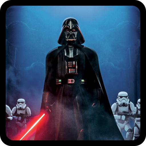 Ultimate Star Wars Quiz 2018 (game)