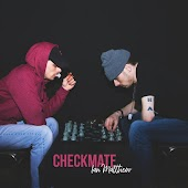 Checkmate (Lord Willin)