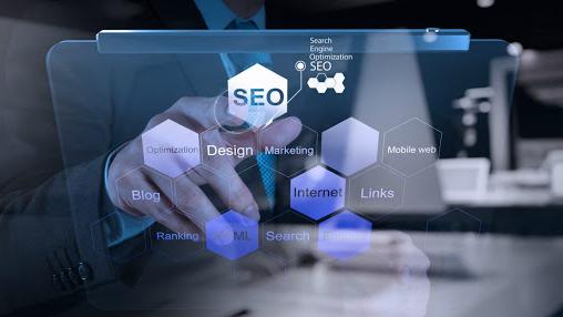 Digital marketing agency và SEO agency khác nhau thế nào?