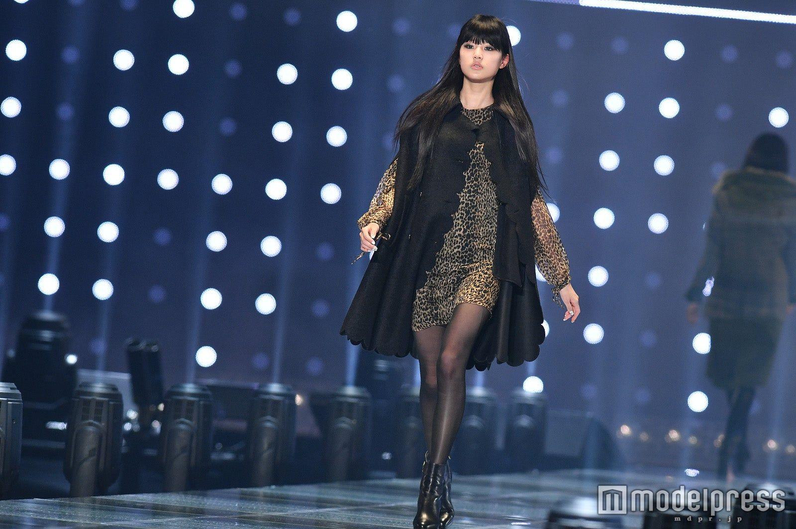 wonyoung 1