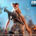 Garena Free Fire Full HD wallpapers new tab