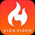 Viggo Status - Funny Social Status icon