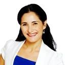 Josephine Palermo