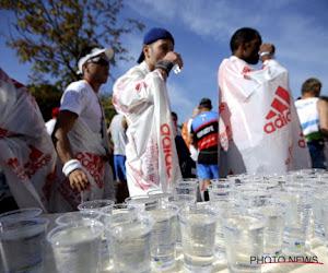 Marathon van Brussel uitgesteld naar 2021, digitale versie als alternatief
