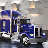 Best Wallpapers KenworthTrucks