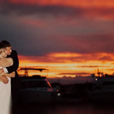 Wedding photographer Aleksey Babich (CrazyBear). Photo of 03.10.2013