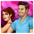 Campus Crush apk