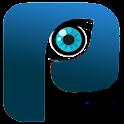 IPMS icon