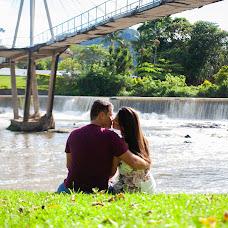 Wedding photographer Rodrigo Abreu (Rodrigoabreu). Photo of 07.12.2018