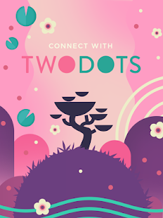 Two Dots Hack for the game