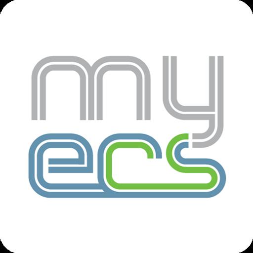 MyECS