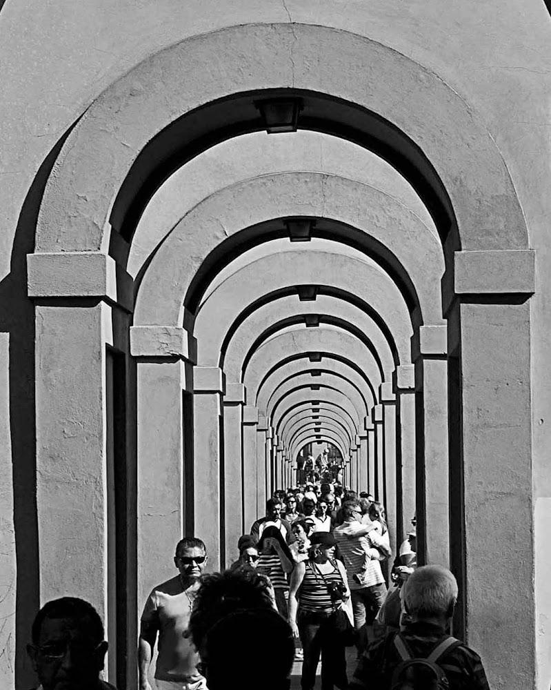 Firenze di marcello_ilconte