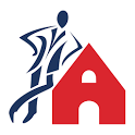ExecuHome Realty icon