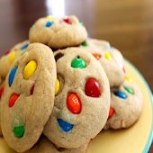 Cookies Recipes