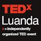 Download TEDxLuanda For PC Windows and Mac