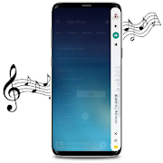 Music player S9 EDGE Note 9
