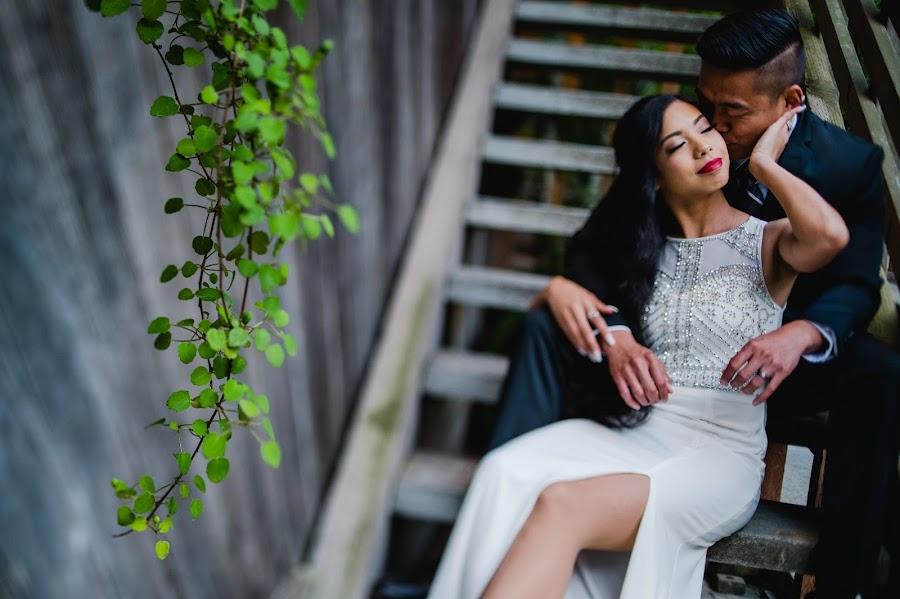 結婚式の写真家Ken Pak (kenpak)。05.06.2019の写真