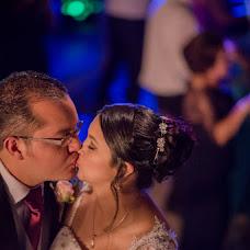 Wedding photographer Abi De carlo (AbiDeCarlo). Photo of 13.12.2018