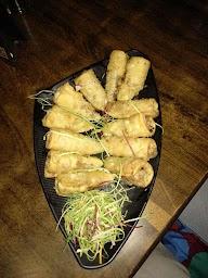 Bukhara Bar And Kitchen photo 26
