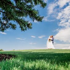 Wedding photographer Igor Rogovskiy (rogovskiy). Photo of 12.06.2017