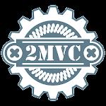Mech Mod Vape Calc 1.5.2
