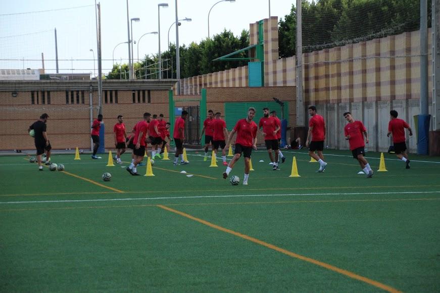 Santo Domingo se abre para el club celeste.