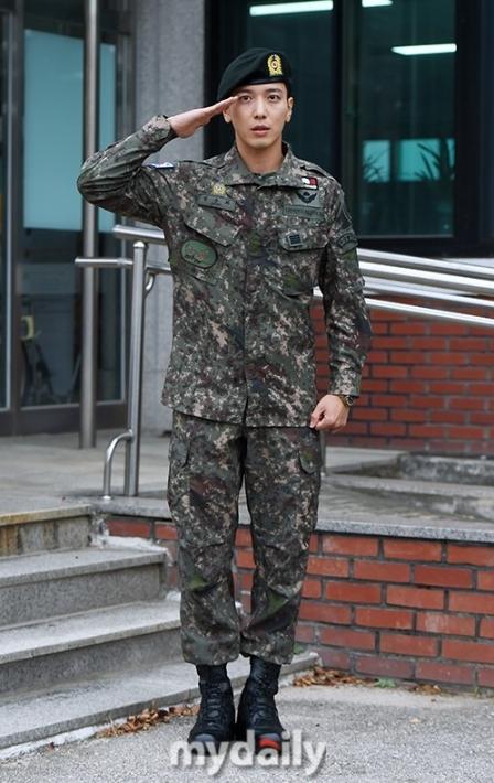 Yong-Hwa-1
