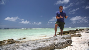 Ocean Mysteries With Jeff Corwin thumbnail