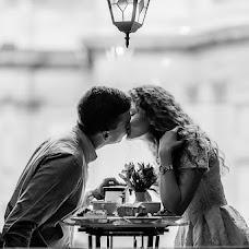Wedding photographer Mariya Smirnova (smska). Photo of 03.06.2016