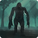 Bigfoot Hunting icon