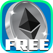 Free Ether (Highest Payout)
