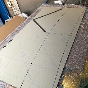 フェアレディZ Z34 のカスタム事例画像 とさんの2019年01月08日18:02の投稿