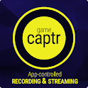 Game Captr - PC GAME RECORDING icon