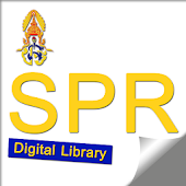 SPR Digital Library