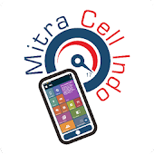 Mitra Cell Indo 17