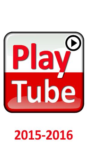 PlayTube for YouTube Player