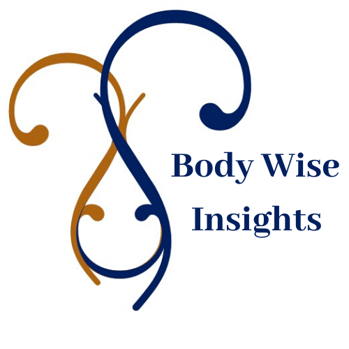 Body Wise Insights