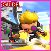 Guide for Splatoon 2 New