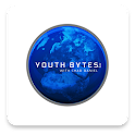 YouthBytes Devotional icon