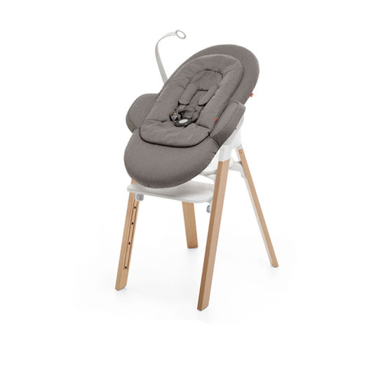 STOKKE steps newborn set-greige