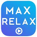 ★Max Relax & Meditation sounds