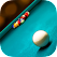 Snooker Champion 3D icon